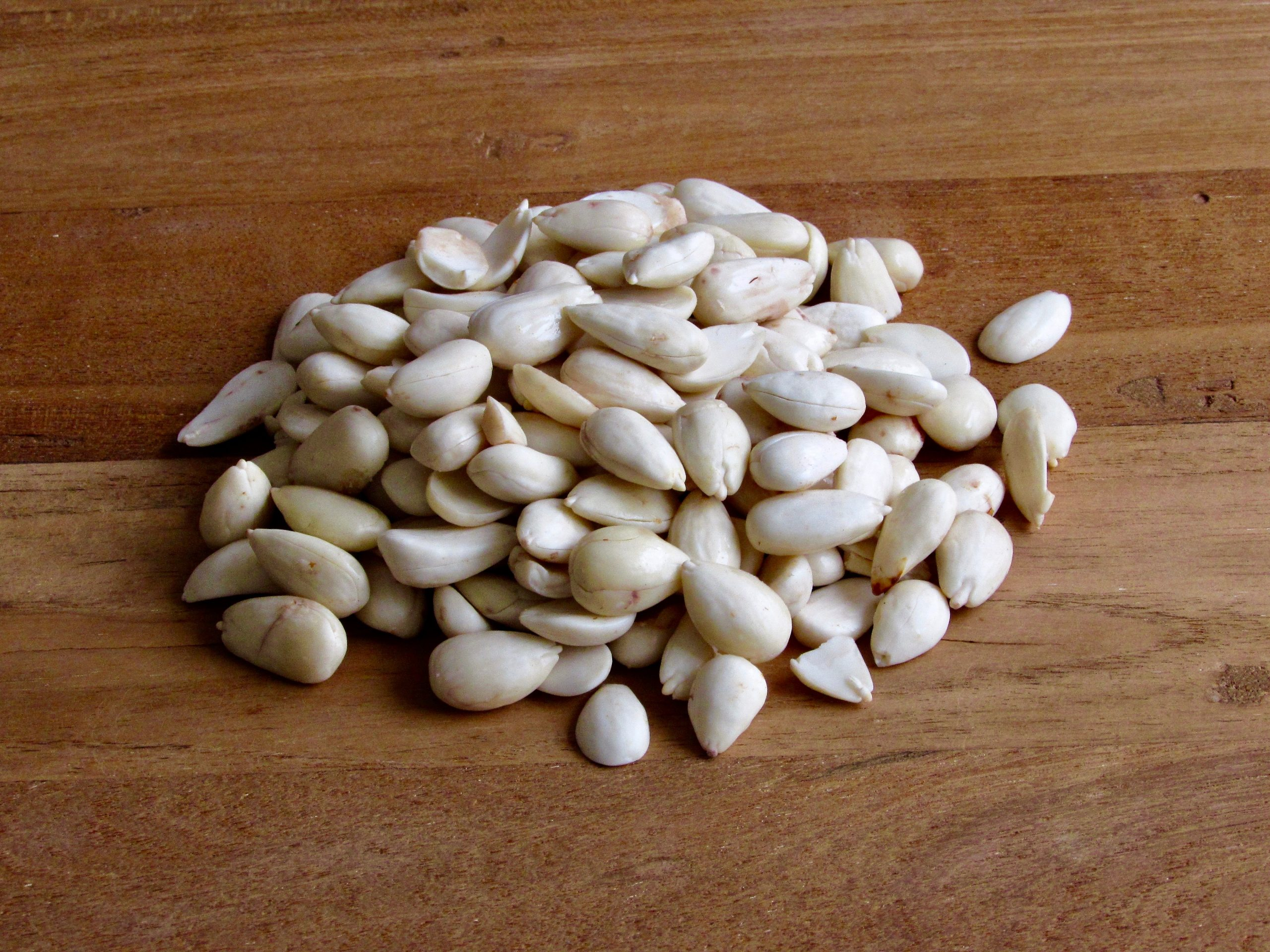 Almond_milk_sprouted
