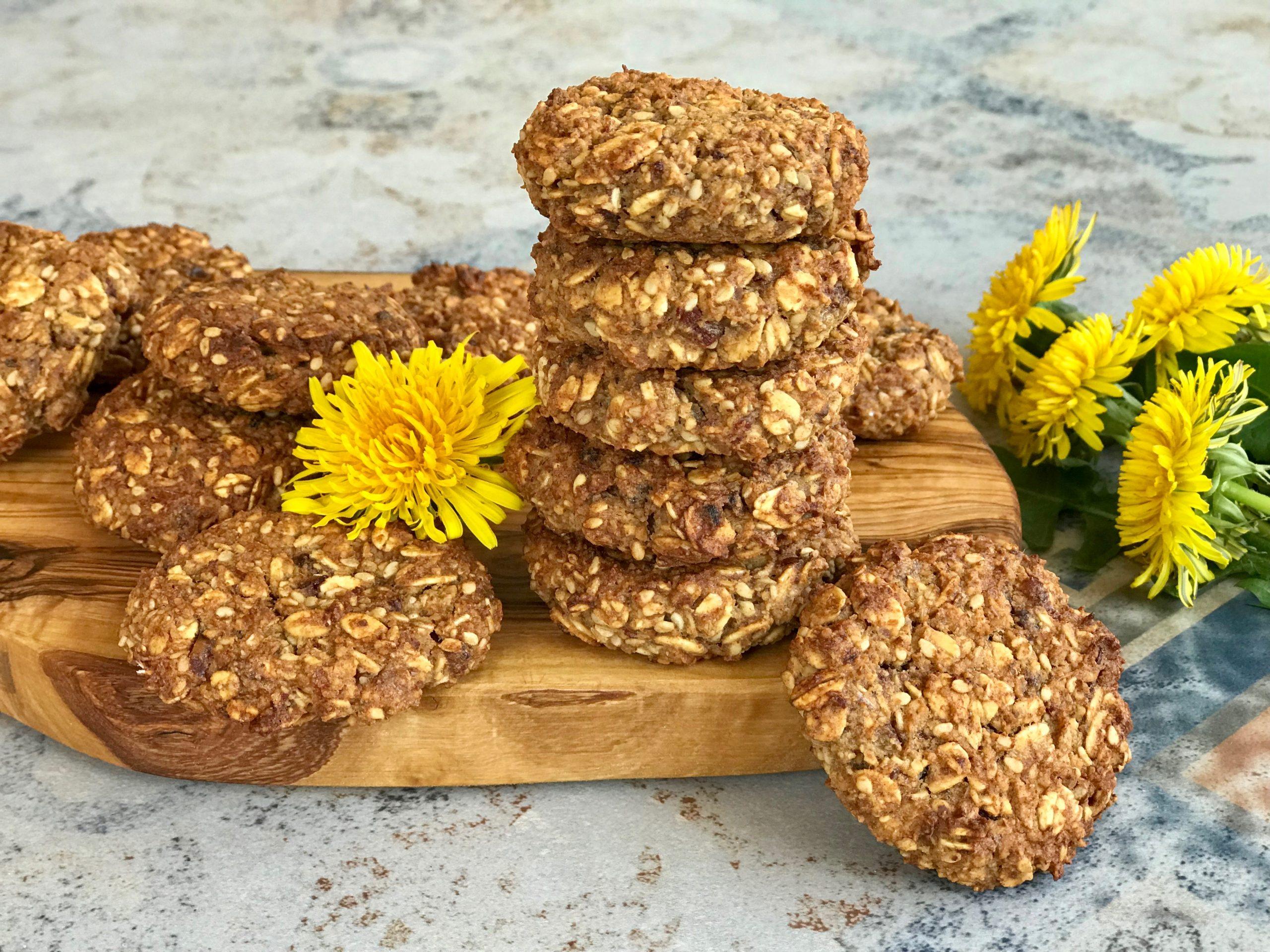 ayurveda_vegan_cookies_oats