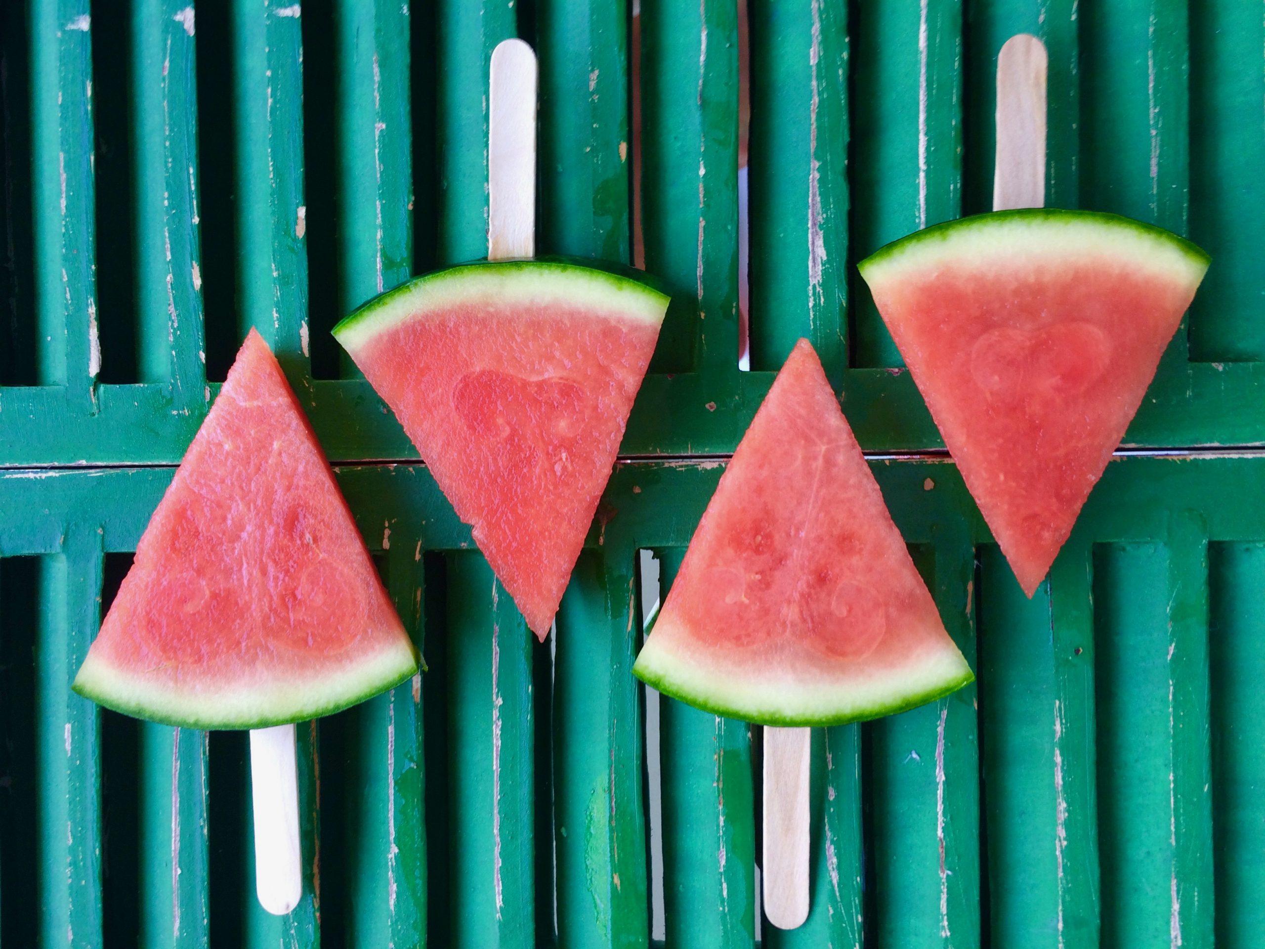 Ayurvedic_pitta-summer-diet