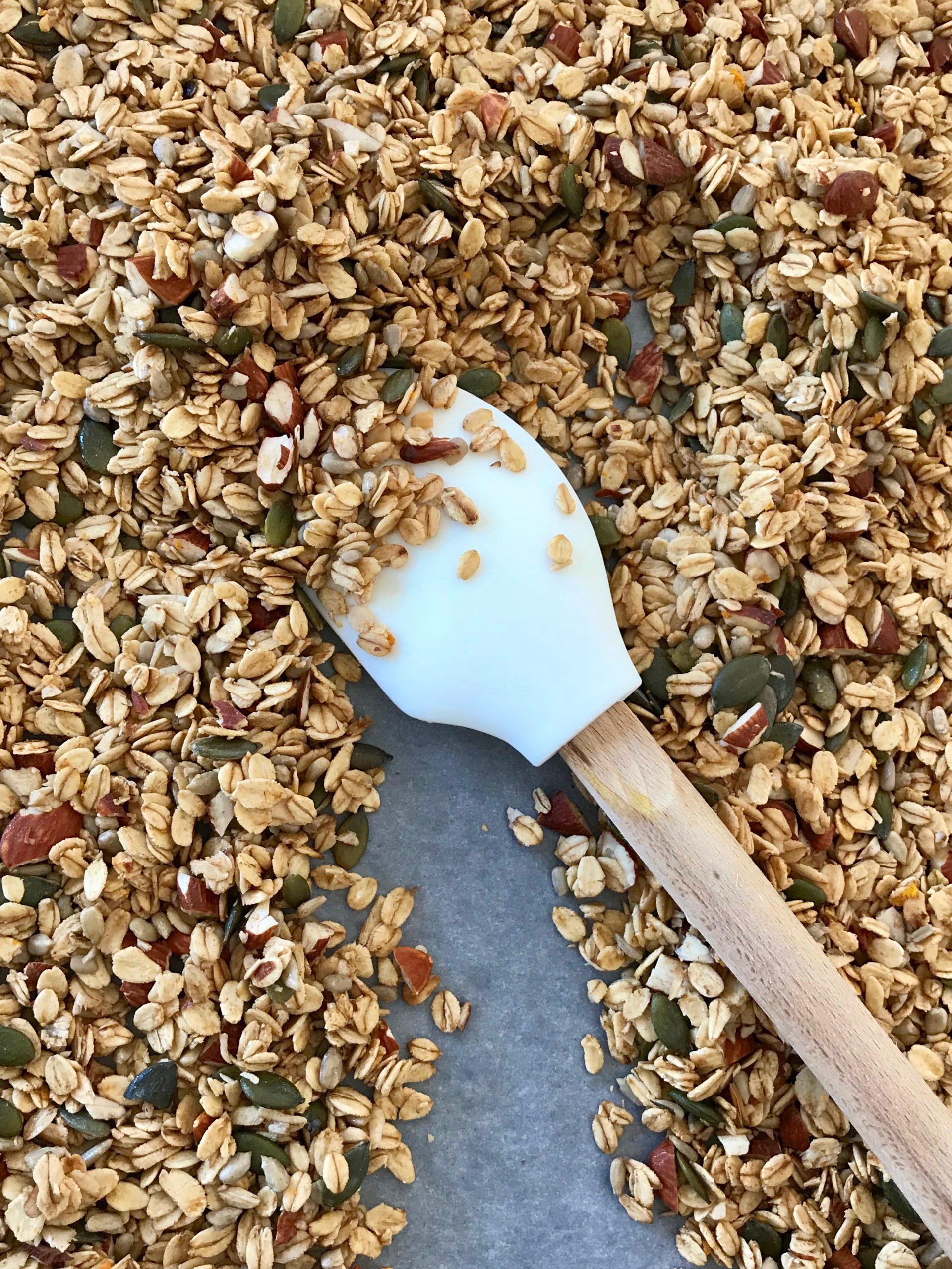 Best_granola_recipe.jpg