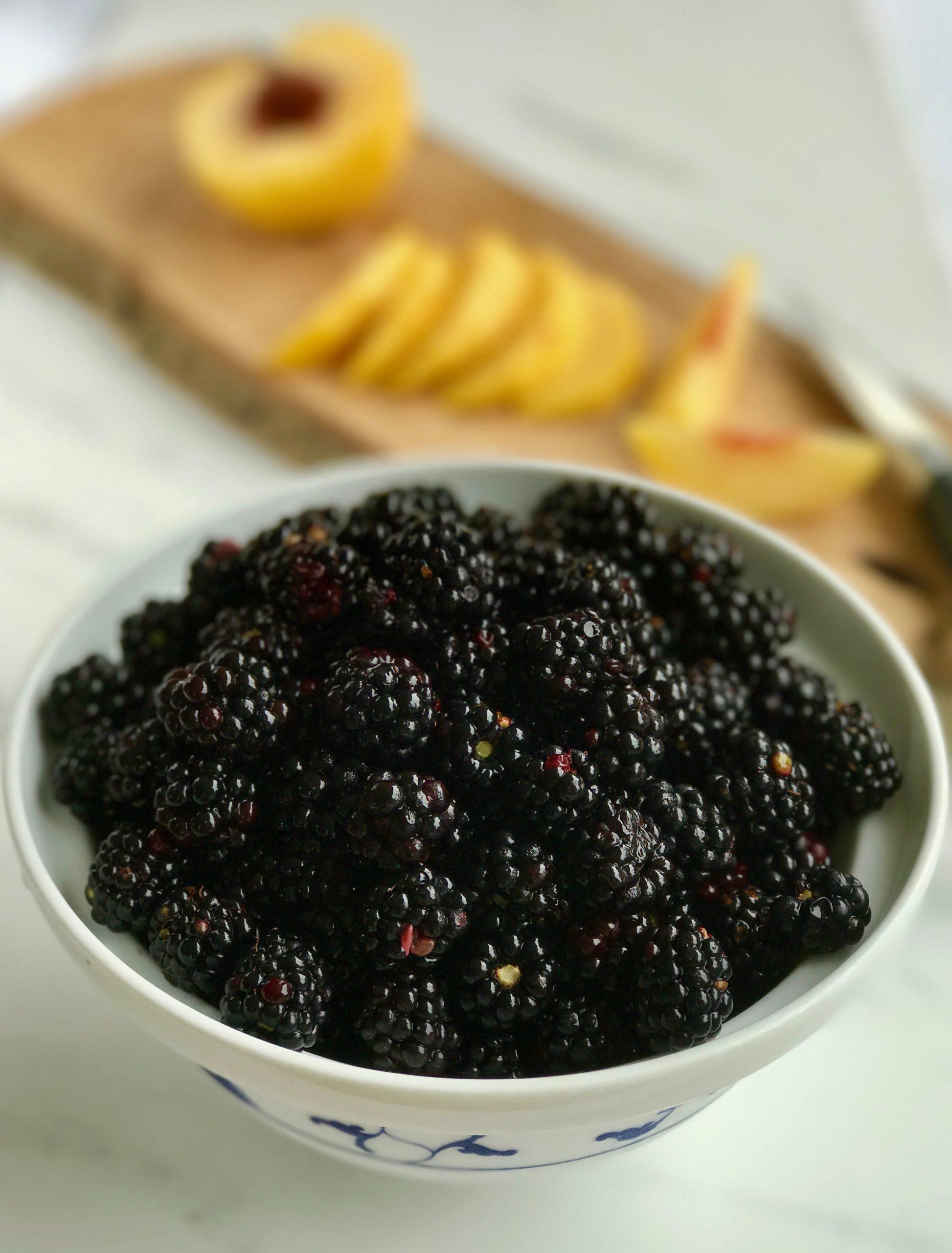 Blackberry_galette