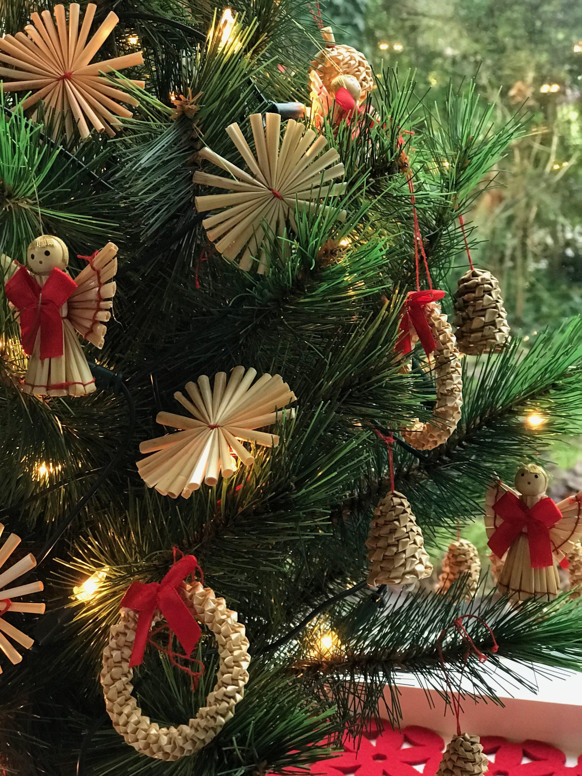 Healthy_Christmas