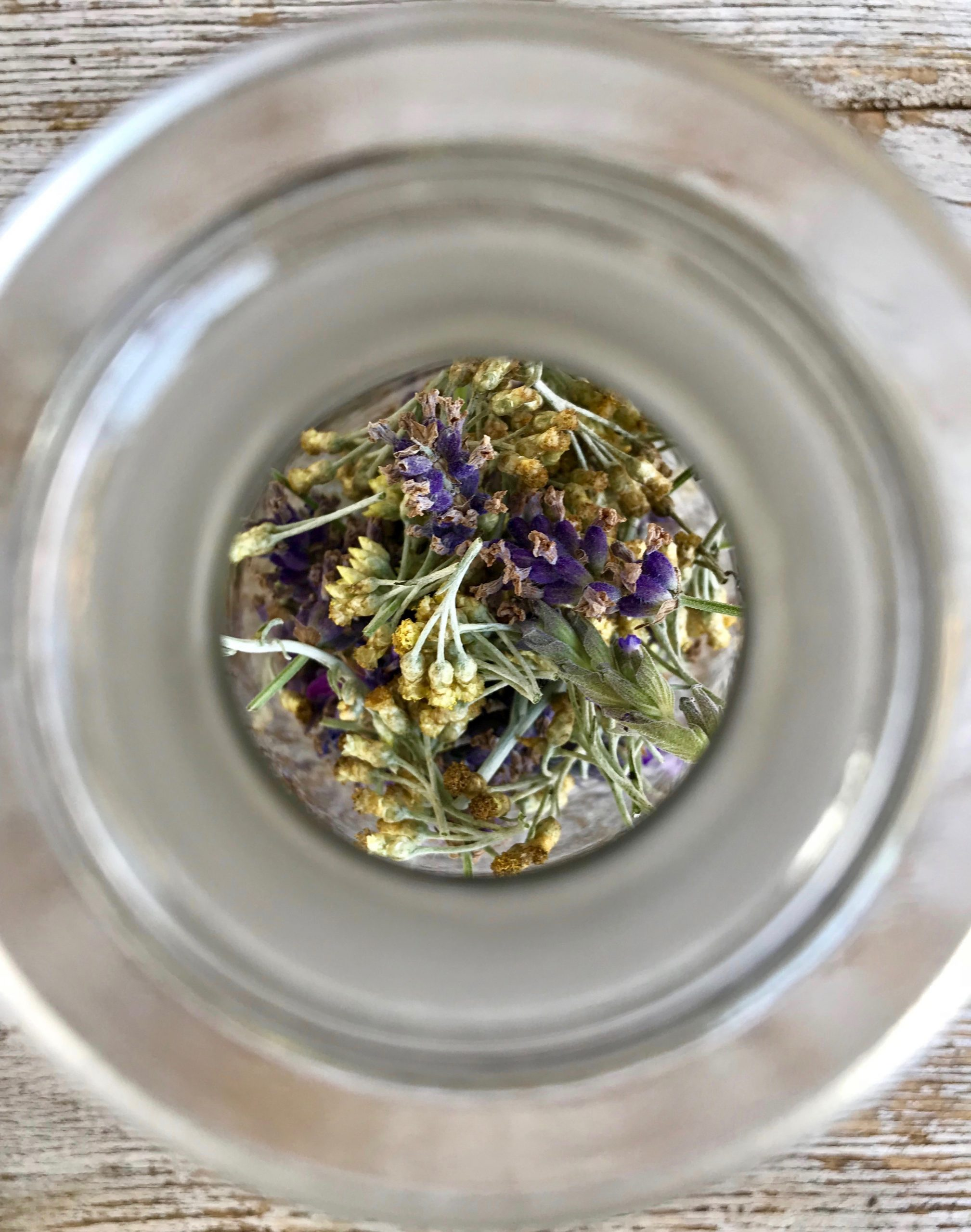 Herb_infused_massage_oil