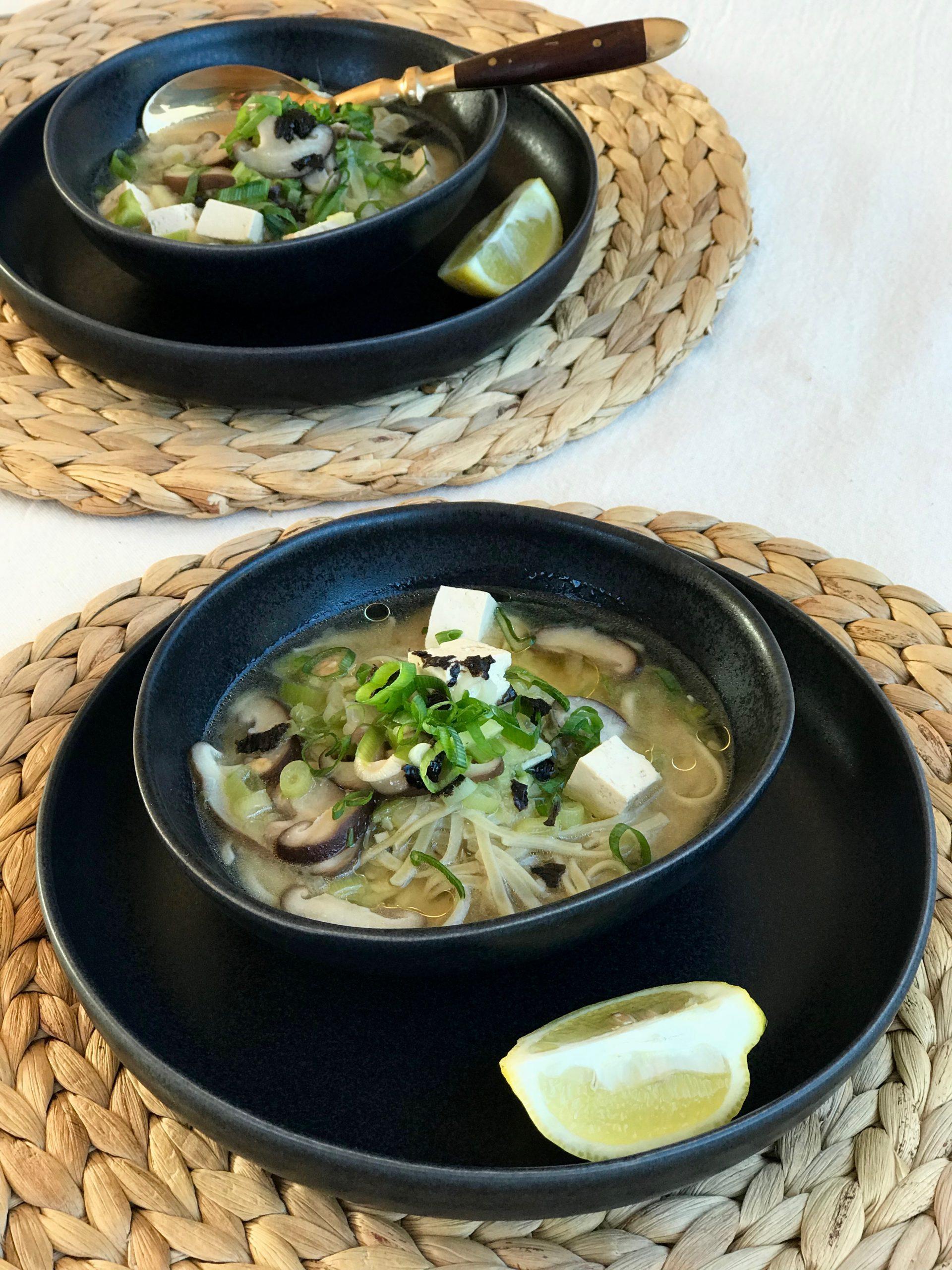 Miso soup recipe.jpeg