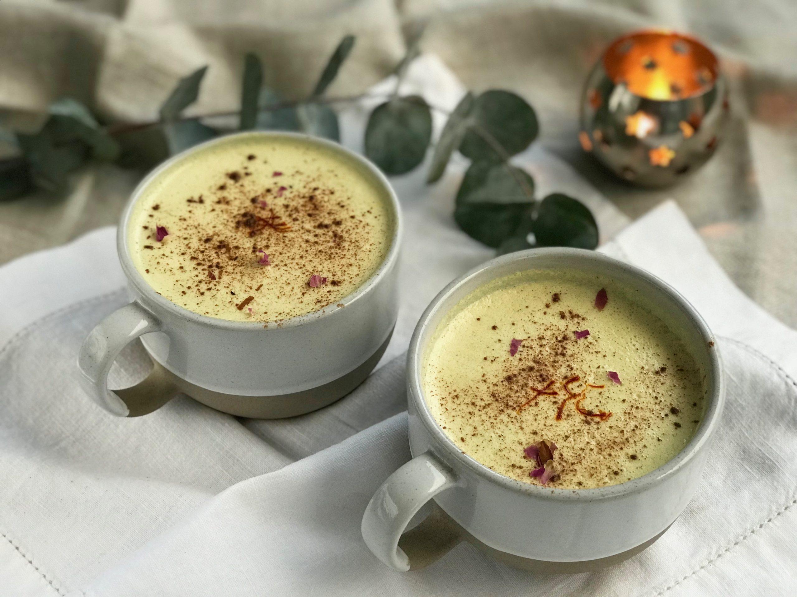 Saffron_milk_recipe.jpg