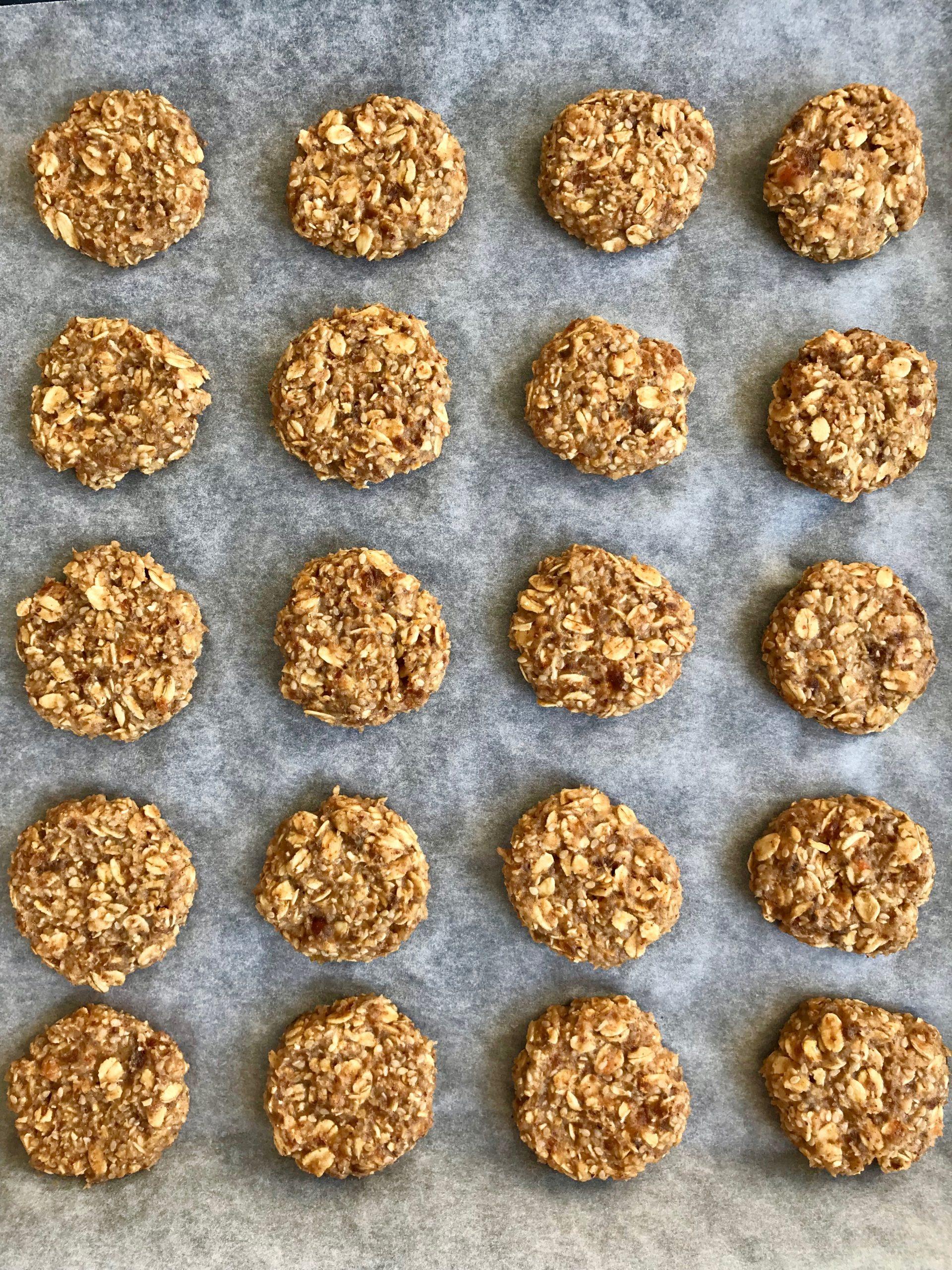 vegan_oat_cookies